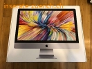 "Apple iMac 27"" Quad-Core i5 3.3GHz Retina 5K/8GB/2TB"