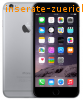 Apple iPhone 6 128GB  GOLD | SILBER | Spacegrau