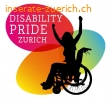Disability Pride 2017
