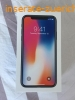 New sealed Apple iPhone X 530, iPhone 8 Plus 460, iPhone 8