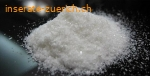 POTASSIUM CYANIDE both powder and pills