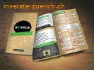 RePick Recycling - Ihr Recycling Abholservice