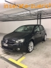 TOP ANGEBOT / VW Golf 1.4 TSI Team DSG, 2011, 95'000 km